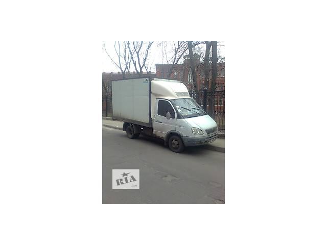 купить бу Грузчики авто в Харькове