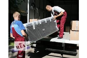 Грузчики.Перевозка мебели, квартир, быт. техники.