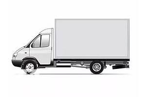 Грузовые перевозки, Грузчики, Негабаритные перевозки, Перевоз мебели
