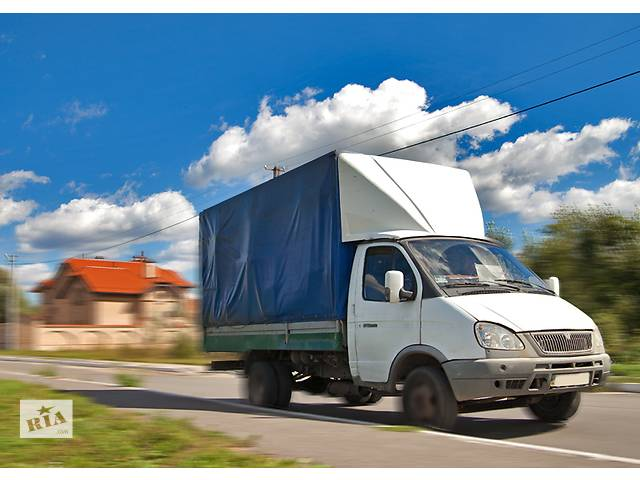 Грузоперевозки. Квартирный переезд.Перевозка пианино,мебели,техники и многое другое Не дорого- объявление о продаже  в Харькове