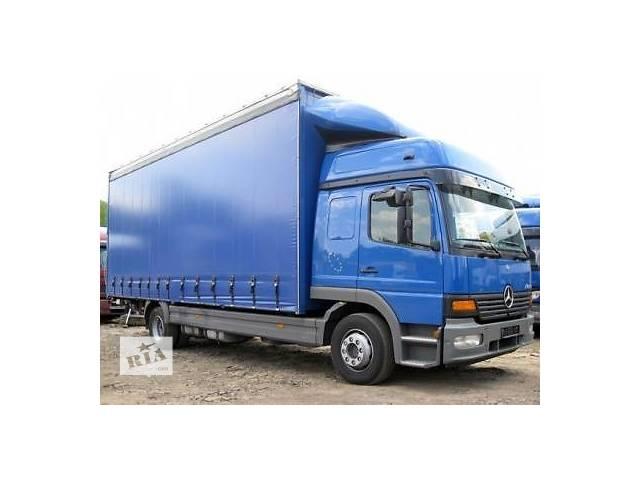 купить бу Грузоперевозки любых грузов от 1 до 25 тонн и услуги спецтехники  в Украине