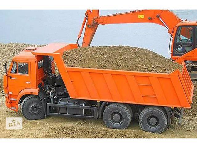 продажа строительных материалов киев: