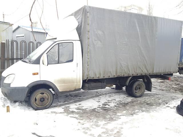 бу грузоперевозки/вантажнi перевезення Черкассы и обл. Украина  в Украине