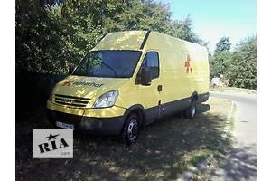 Грузоперевозки, грузовое такси, доставка (Киев, область, Украина)