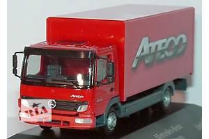 грузоперевозки, перевозка грузов 5 тонн, перевезти груз, меблевоз