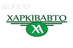 Грузоперевозки и переезды любой сложности по Харькову и Украине