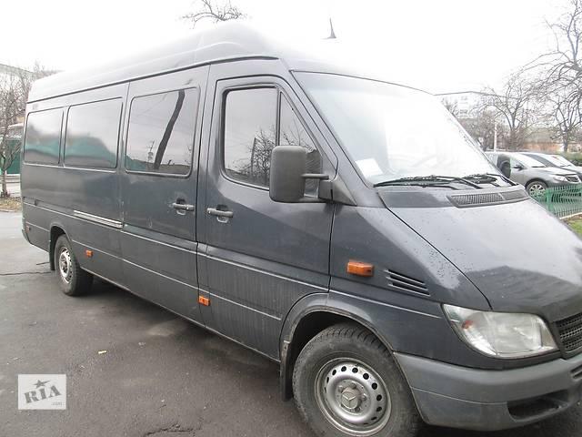 купить бу Грузовые перевозки в Киевской области