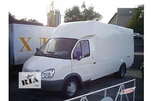 Грузовое такси КИЕВ ! ! ! 15м3 НЕ ДОРОГО ! ! !