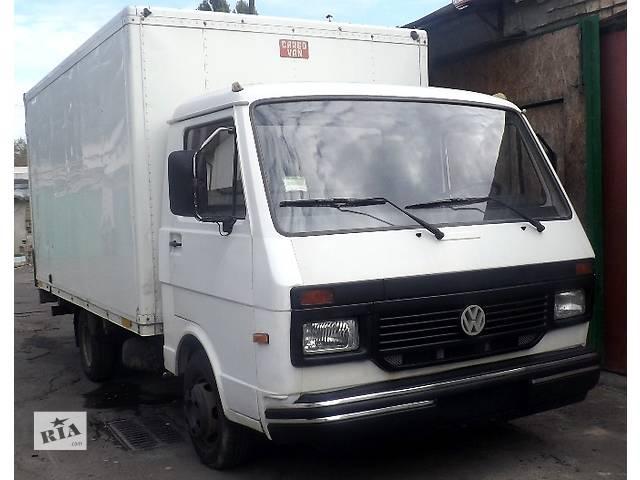 продам Грузовые перевозки по Украине бу  в Украине
