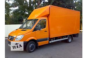 Грузовые перевозки и доставка Одесса-Украина