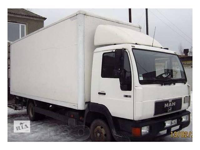 продам Грузовые перевозки бу в Одессе