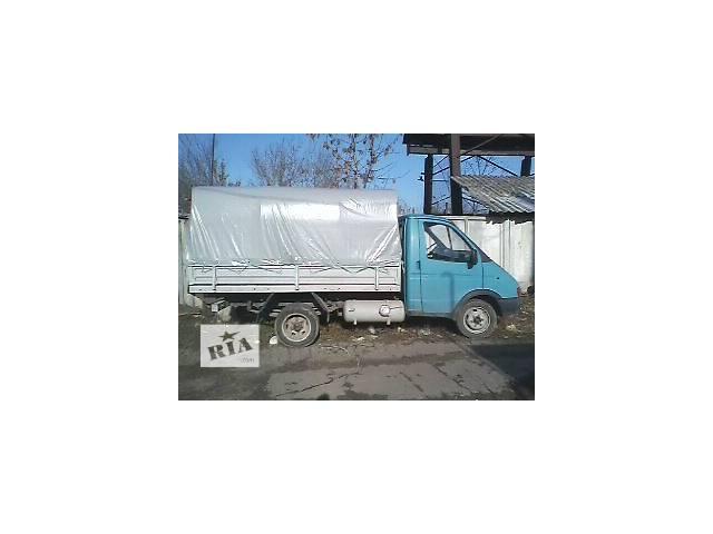 купить бу Грузовые перевозки в Харькове