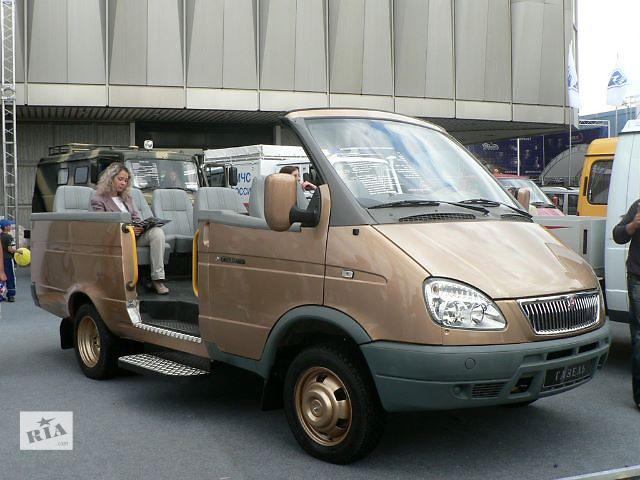 Грузоперевозки в балашиха: поиск подходящей транспортной компании