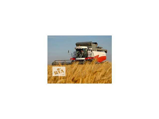 купить бу Грузовые перевозки зерновых и зернобобовых культур по Украине в Киеве