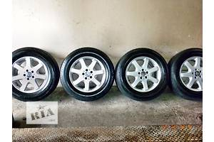 Гума Toyo Proxes S/T II 275/55R17 109V літо