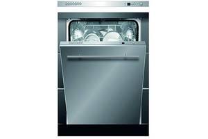 Встраиваемая посудомоечная машина компактная