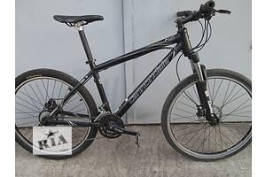 Велосипеды, вело