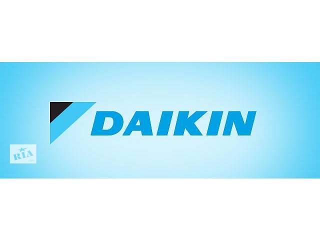 купить бу  Гибридный тепловой насос Daikin Altherma в Виннице