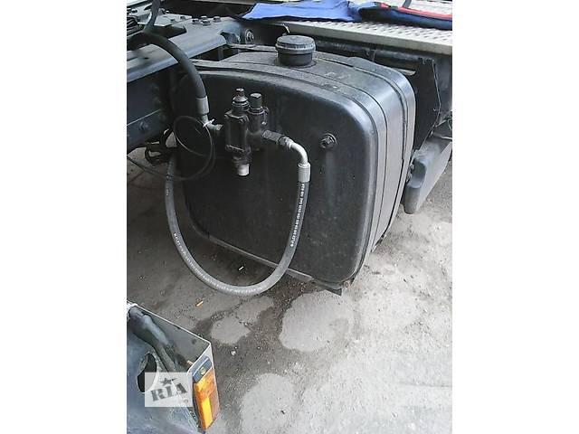 Гидравлическая  установка  на тягач- объявление о продаже  в Киеве