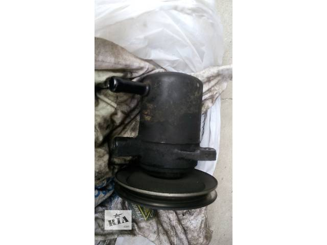 продам Гидравлический насос Citroen BX бу в Киеве