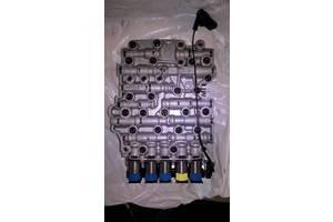 б/у Гидротрансформаторы АКПП Ford C-Max