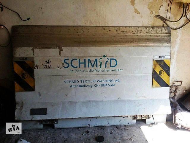 продам Гидроборт на грузовик бу в Киеве