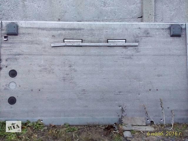 купить бу гидроборт в Донецке