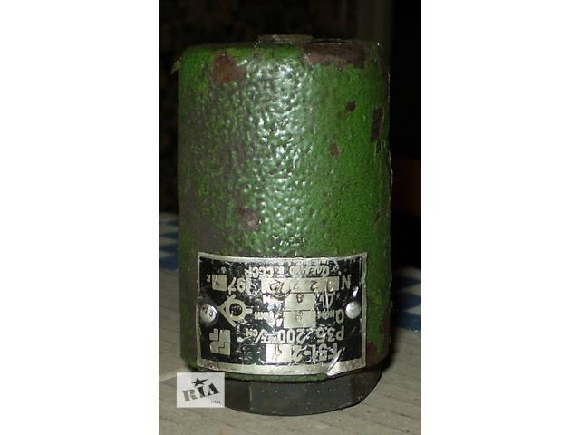 продам Гидроклапан обратный: Г51-21 бу в Смеле