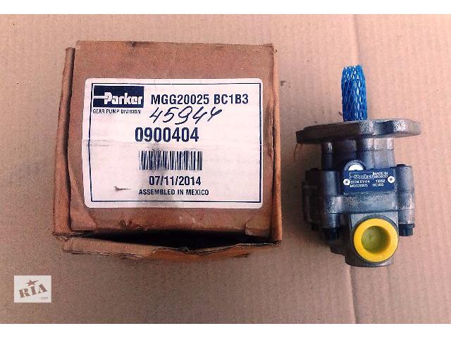 Гидромотор 810-273C для сеялки Great Plains- объявление о продаже  в Харькове
