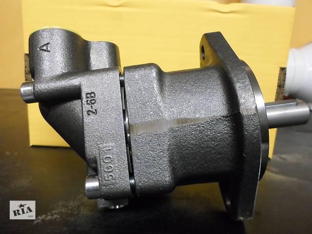 Гидромотор horsch 00380127 хорш- объявление о продаже  в Одессе