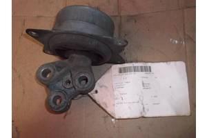 б/у Подушки мотора Opel Vectra C