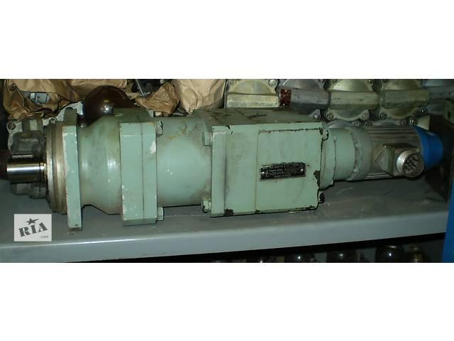 Гидроусилитель: Э32Г18/24- объявление о продаже  в Смеле