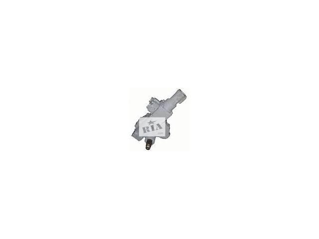 бу Гидроусилитель руля (ГУР)  Т 150  в Мелитополе