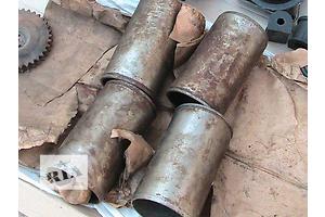 Новые Блоки двигателя ВАЗ 21011