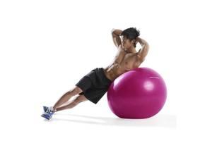 Товары для фитнеса