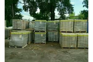 Новые Кирпичи облицовочные Литос
