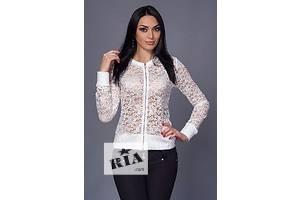 Жіночий одяг в Києві - объявление о продаже Хмельницький