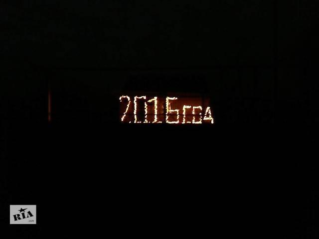 Гирлянда уличная - объявление о продаже  в Энергодаре
