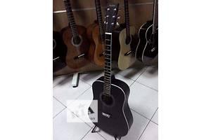 Новые Акустические гитары Maxtone