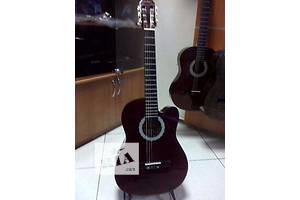 Новые Классические гитары Maxtone