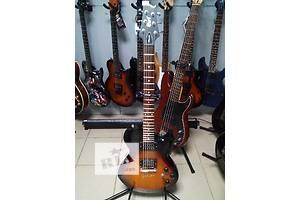 Гитара Cort Z42 срочно недорого!