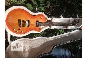 Гитары Электрогитары б/у Gibson
