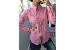 Блузы H&M