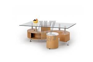 Журнальные столы