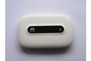 б/у Маршрутизаторы Huawei