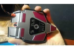 б/в Комп'ютерні мишки A4 Tech