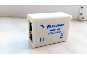 Новые Комплектующие Huawei
