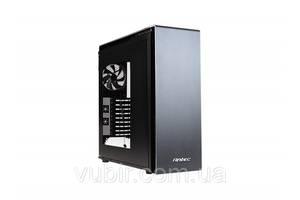 Новые Корпуса компьютеров Antec