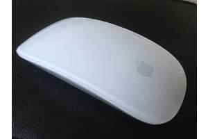 б/у Компьтерные мышки Apple