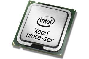 б/в Процессоры